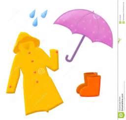 Rainy season clothes clipart 3 » Clipart Station.
