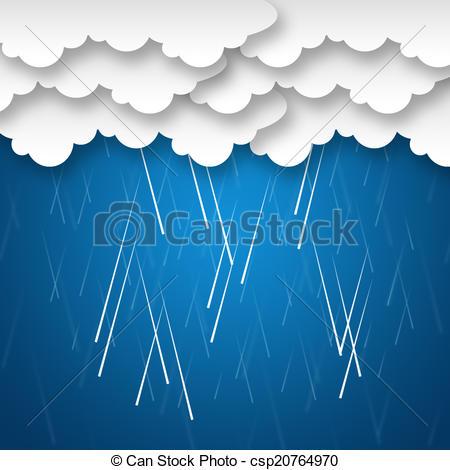 Showing post & media for Cartoon rainy sky.