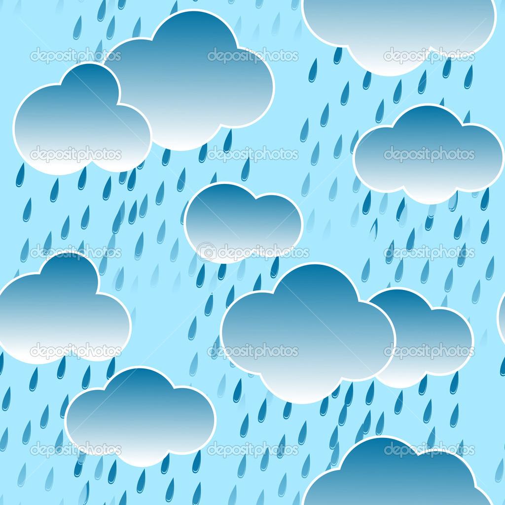 Showing post & media for Cartoon raining sky.
