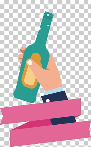 5 raise Your Glass PNG cliparts for free download.
