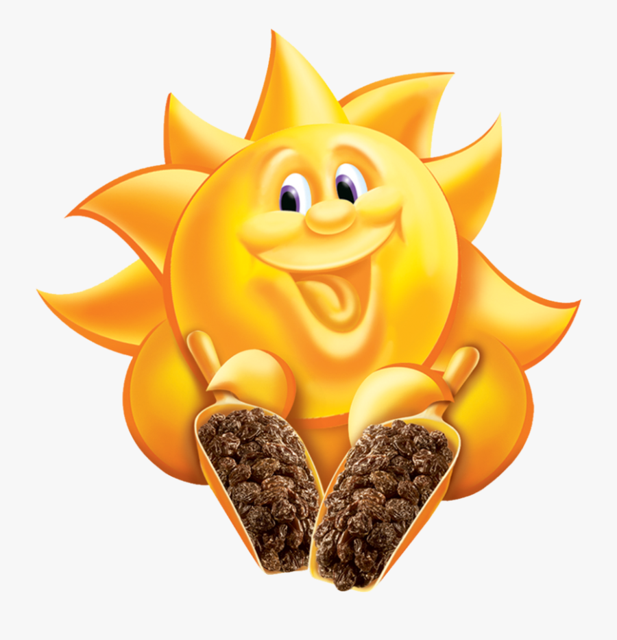 Kellogg\'s Raisin Bran Logo , Free Transparent Clipart.