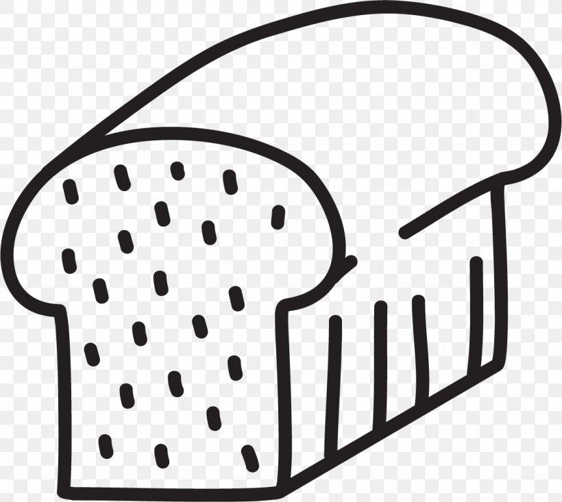 Bakery White Bread Raisin Bread Baking, PNG, 1119x1001px.