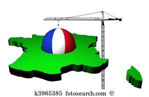Raising flag Clipart and Stock Illustrations. 419 raising flag.
