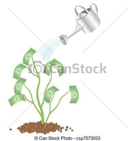 Raise money Illustrations and Clipart. 3,210 Raise money royalty.