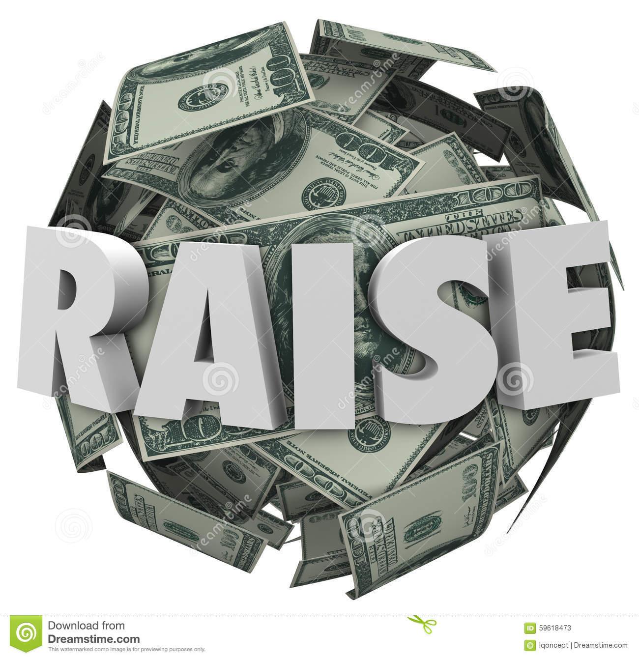 How To Raise Money Clipboard Checklist Venture Capital New Busin.
