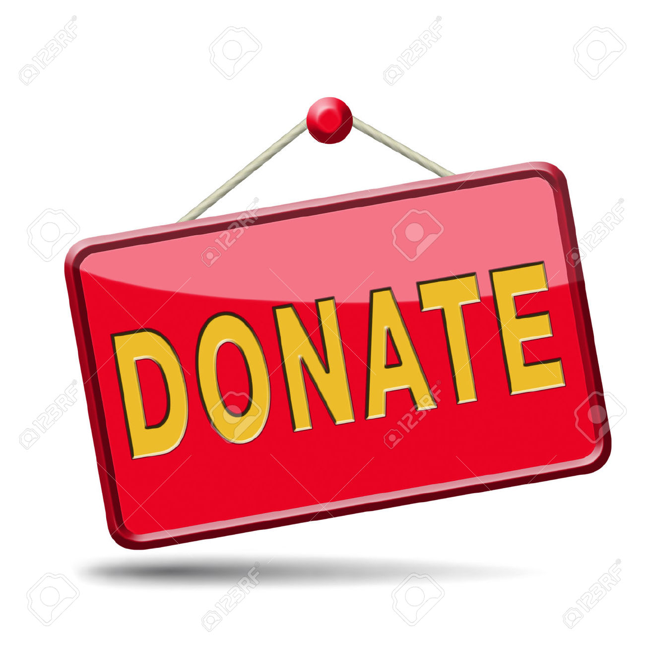 Donate And Give To Charity Help Fund Raising Give And Raise Money.