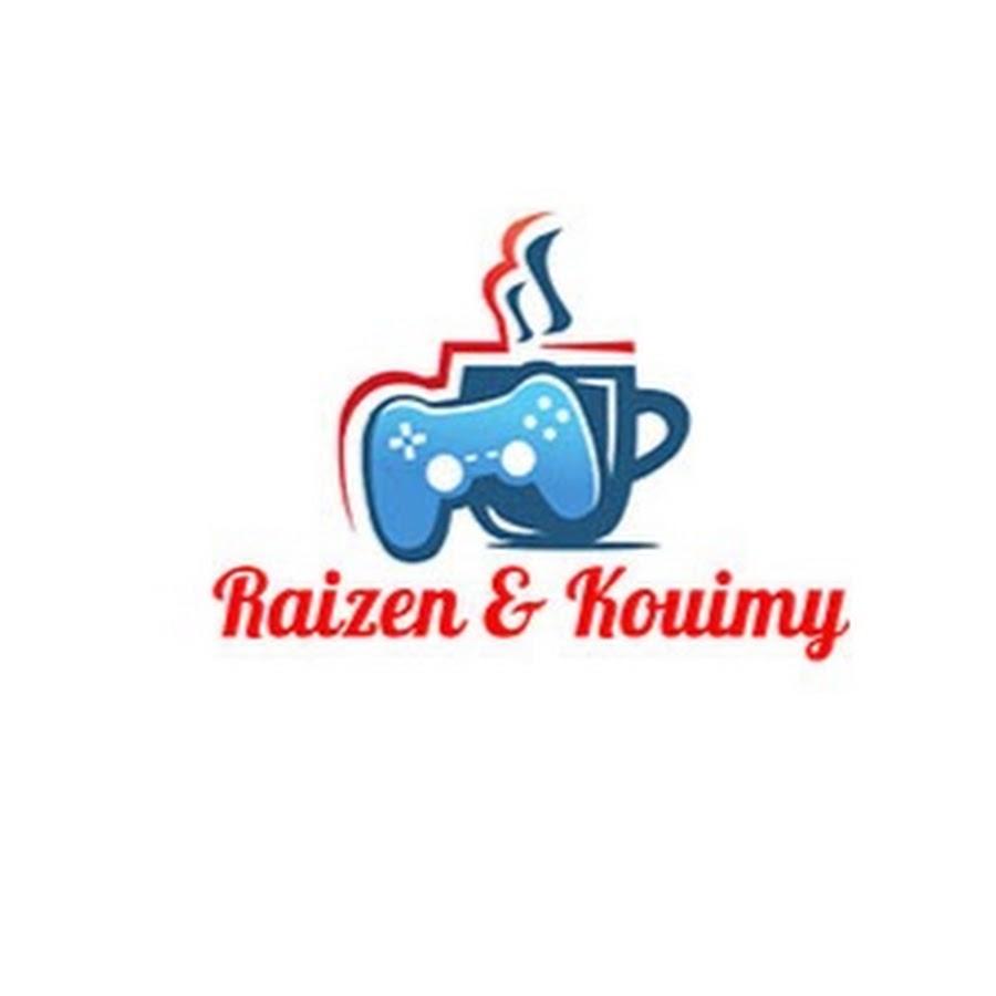 Raizen & Kouimy.
