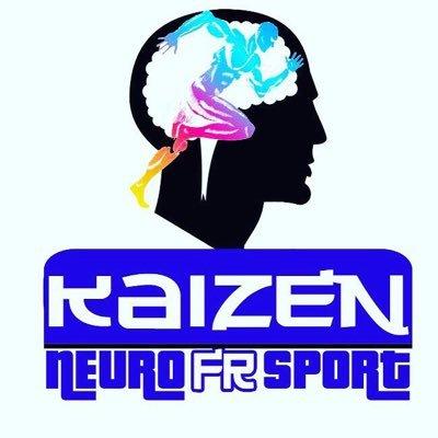 Kaizen Sport on Twitter: \