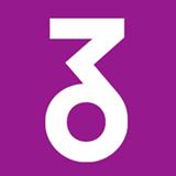 Raízen é a nova conta da Bullet Promo em 2015.