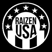 Skin Tag Removal Pen By Raizen USA.