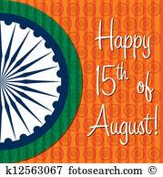 Raj Clip Art Royalty Free. 22 raj clipart vector EPS illustrations.