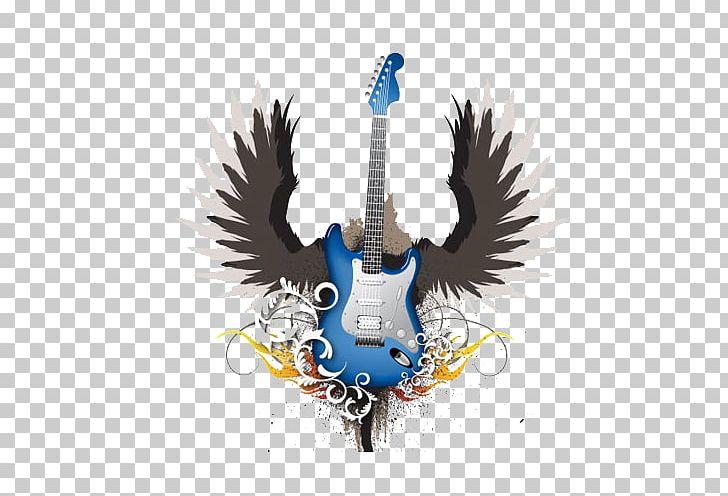 Logo RAJ NOBLES DEGREE COLLEGE Art PNG, Clipart, Acoustic.
