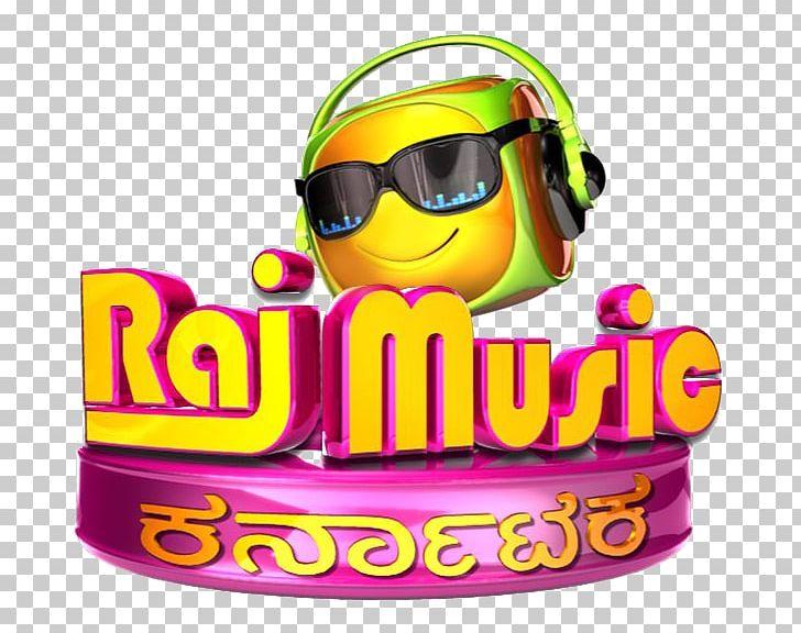 Television Channel Raj Music Karnataka Television Show PNG.