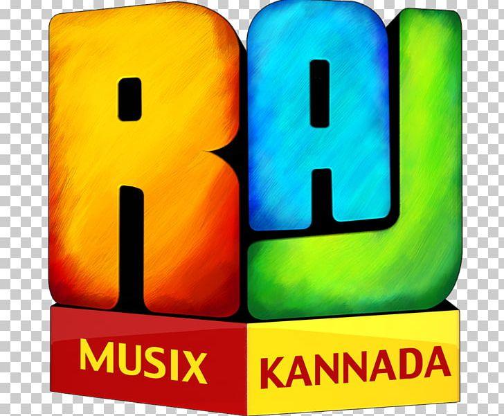 Raj Music Karnataka Kannada Television Channel Raj TV PNG.