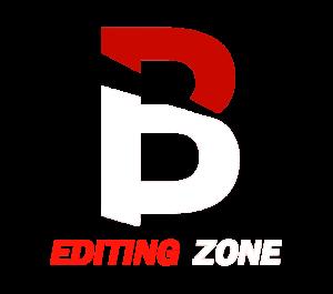 Badshah Editing Zone.