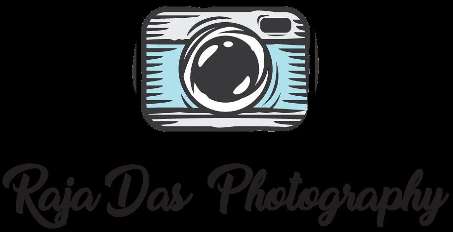Raja Das Photography Candid Wedding Photographer In Kolkata.