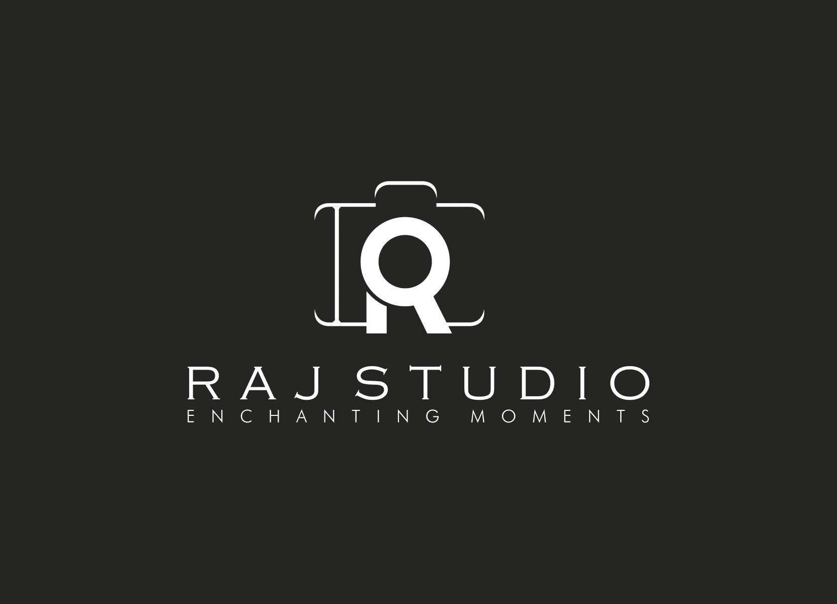 Logo design company in delhi.
