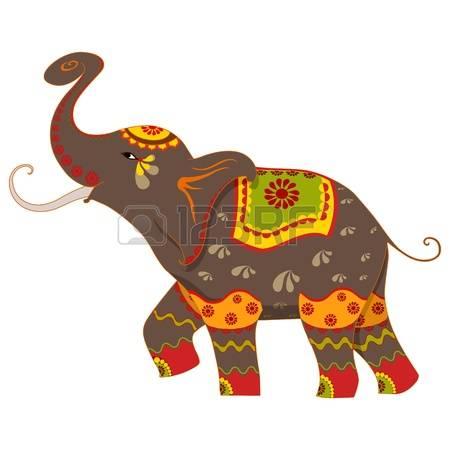 568 Rajasthan Cliparts, Stock Vector And Royalty Free Rajasthan.