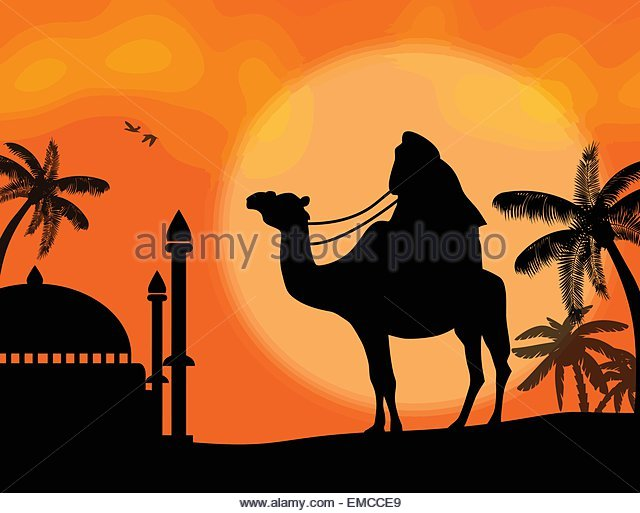 Rajasthan Vector Stock Photos & Rajasthan Vector Stock Images.