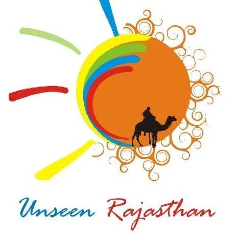 Rajasthan clipart.