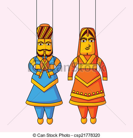 Rajasthani Clipart Vector and Illustration. 77 Rajasthani clip art.