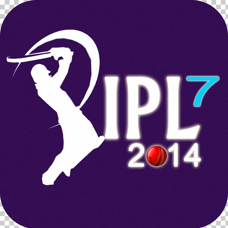 2018 Indian Premier League Kolkata Knight Riders Delhi.