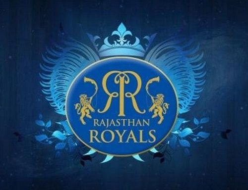 Finding Rajasthan Royals players and team for eighth edition.