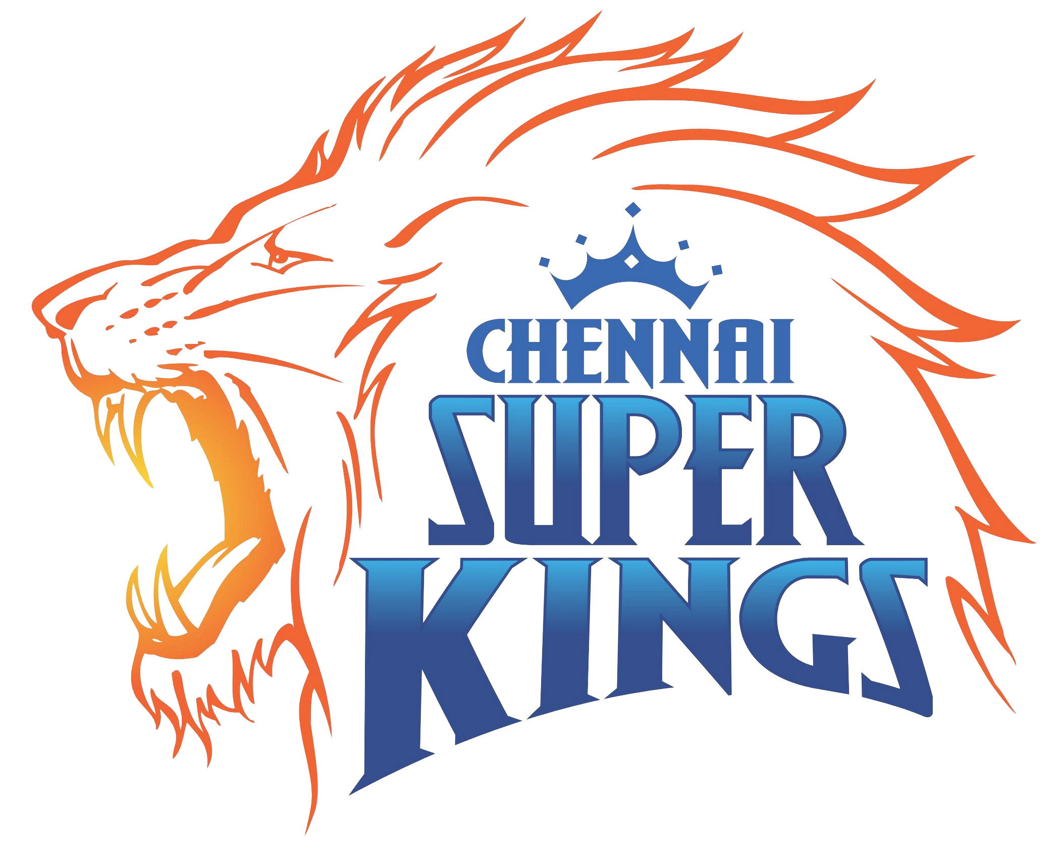 IPL Team Squad Logo PNG Transparent Images.