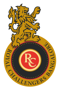Free collection of Rajasthan royals logo png. Download.