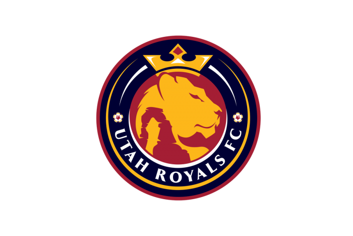 Rajasthan Royals Logo Png Vector, Clipart, PSD.