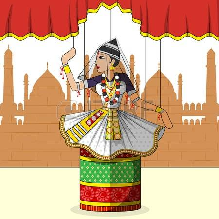118 Rajput Stock Illustrations, Cliparts And Royalty Free Rajput.