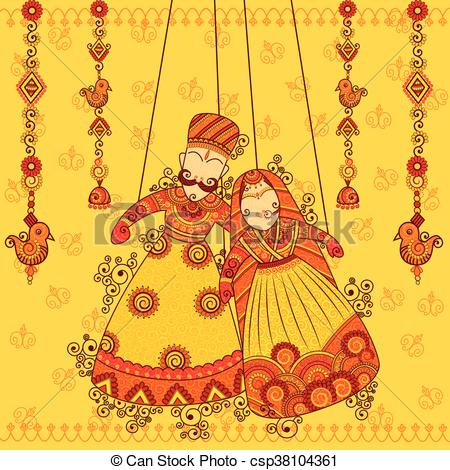 Rajput Illustrations and Clip Art. 40 Rajput royalty free.