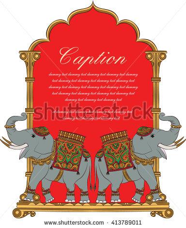 Rajput Stock Photos, Royalty.