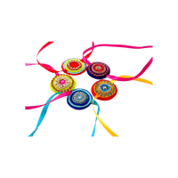 Download Rakhi Free PNG photo images and clipart.