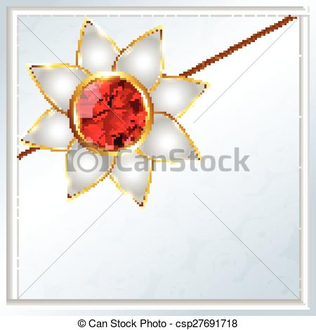 Rakhi Illustrations and Clipart. 645 Rakhi royalty free.