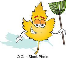 Leaf rake Illustrations and Clipart. 689 Leaf rake royalty free.