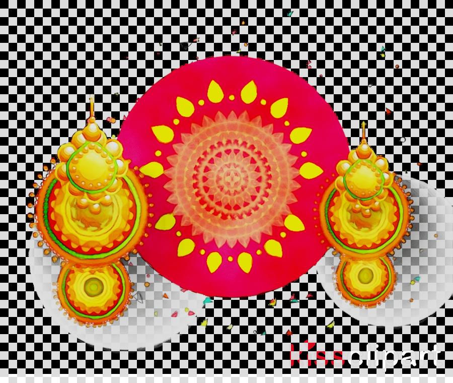 Raksha Bandhan Background clipart.