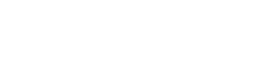 "Rakuten\'s new logo underlines ""One"" corporate identity."