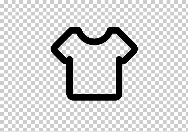 Clothes line Clothes horse Clothes hanger Towel Rakuten, T.