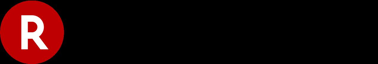 File:Rakuten logo 2.svg.