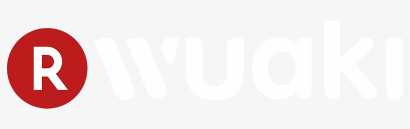 Free Viber Logo Transparent.