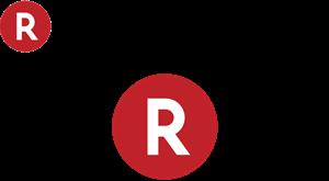 Rakuten Logo Vector (.EPS) Free Download.