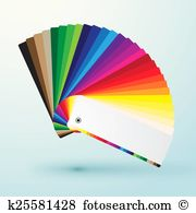 Ral Clip Art Royalty Free. 12 ral clipart vector EPS illustrations.
