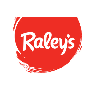 Raley\'s Private Labels: Raley\'s Brand, Purely Made & Nob.