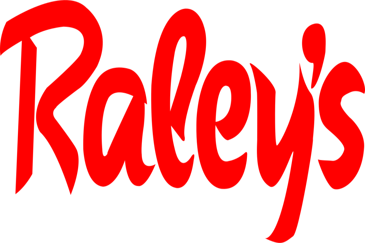 Raley\'s to sell fuel stations to focus on healthy food.