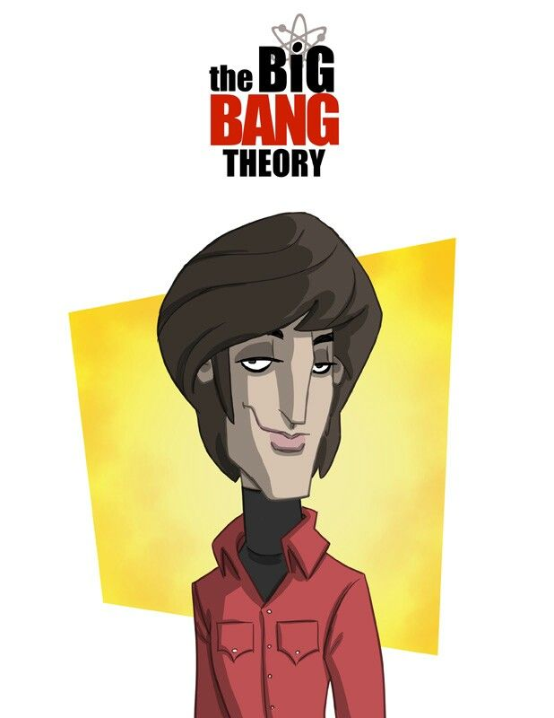 1000+ images about The BIG Bang Theory on Pinterest.