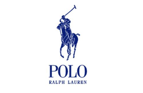 Ralph Lauren Polo Clipart.