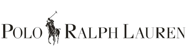 Ralph Lauren Polo Logo Vector EPS Free Download, Logo, Icons, Clipart.