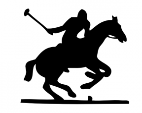 Polo Ralph Lauren Clipart Hd.