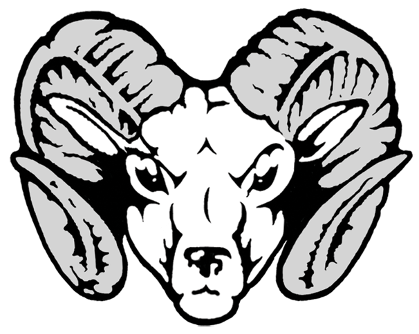 Free Rams Sports Cliparts, Download Free Clip Art, Free Clip.